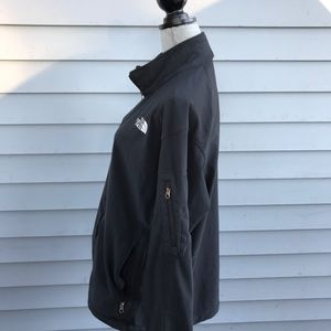 The North Face Jackets & Coats - The North Face Men Jacket size XL